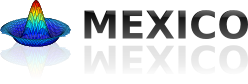 MEXICO Méthodes pour l'EXploration Informatique des modèles COmplexes
